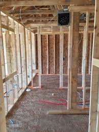 5879 brookstone drive jagoe homes the smart construction techniques are being applied before drywall looking forward to the continued progress on your new home