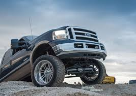 Ford Diesel Truck Performance - passion for performance not your father u0027s 6 0l diesel tech magazine