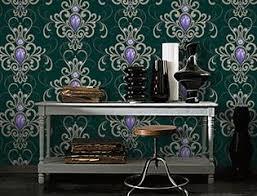 china wallpaper factory 3d wallpaper vinyl wallpaper pvc
