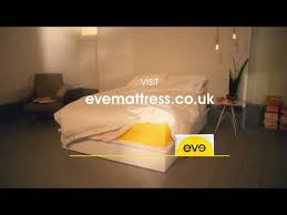 Most Comfortable Mattresses 2014 What U0027s In The Box The Best Mattress For The Perfect Nights Sleep 2017