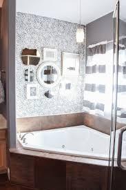 50 Sq Ft Bathroom by Master Bathroom Makeover Decorating Ideas