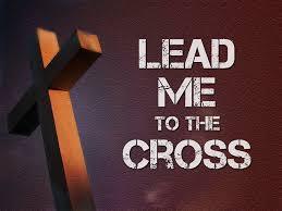 Sermons On Blind Bartimaeus Lessons From A Blind Beggar Luke 18 35 43 Joe Quatrone Jr