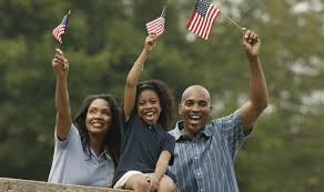 Black Flag Family The Black Roots Of Memorial Day Hbcu Buzz
