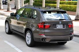 2010 bmw x5 xdrive35d review 2013 bmw x5 overview cars com