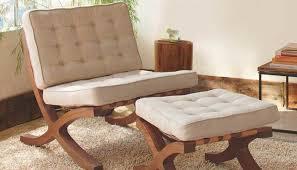 small living room chair ecoexperienciaselsalvador com