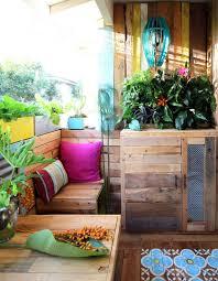 Apartment Patio Ideas Geisaius Geisaius - Apartment patio design