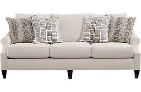 Rooms To Go Living Room Furniture by Living Room Sofas U0026 Couches Reclining Power Futon Etc