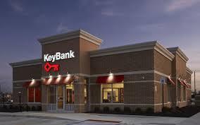 key bank hours 2017 locations near me