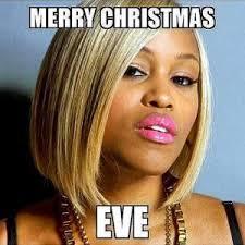 Christmas Eve Meme - merry christmas eve meme my blog