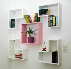 elegant white wall shelves for nursery 84 in simple wall mounted