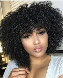 wash and go hairstyles best 25 wash n go ideas on pinterest wash n go afro hair 4a