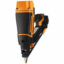 Bostitch Flooring Nailer Owners Manual by Smart Point 15 Ga U201cfn U201d Style Angle Finish Nailer Kit Btfp72156