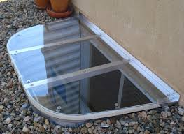 these would keep the toads from moving back into the window wells