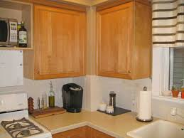 Kitchen Molding Cabinets by Too Much Kitchen Cabinet Molding Sunshineandsawdust