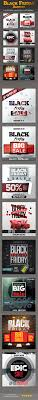 black friday social media campaigns get 20 black friday ads ideas on pinterest without signing up