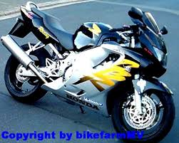 honda cbr 600 f3 cbr 600 f fs pc35 honda jack up kit bikefarmmv