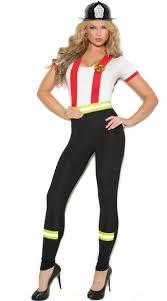 firefighter costume my costume firefighter costume for women