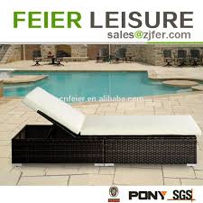 bali bed bali bed suppliers and manufacturers at alibaba com