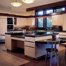 modern espresso kitchen cabinets frameless kitchen cabinets modern exitallergy com