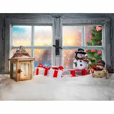 aliexpress com buy allenjoy photography background christmas