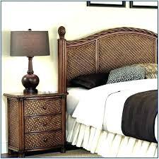 Rattan Bedroom Furniture White Wicker Bedroom Furniture Set White Bedroom White Wicker
