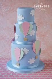 the 25 best christening cakes ideas on pinterest elephant cakes