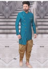 wedding for men indian men clothing buy indian wedding dresses for men online