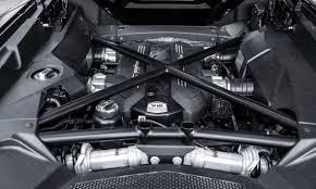 Lamborghini Aventador Torque - 2015 lamborghini aventador lp 700 4 roadster lamborghini calgary