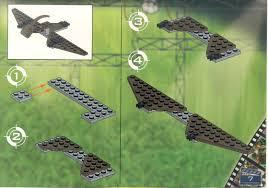 stud io building instructions instructions for 1370 1 raptor rumble studio bricks argz com