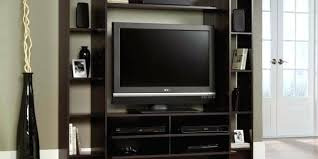 walmart tv table stand walmart furniture tv stand tall stand for flat screen cabinet with