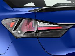lexus vehicle special purchase program new 2017 lexus gs f f near fremont ca fremont auto mall