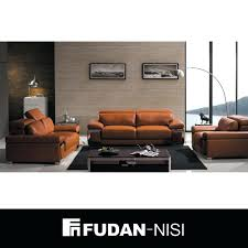 Orange Leather Sofa Orange Leather Sofa Uk Corner Sale 11891 Gallery Rosiesultan Com