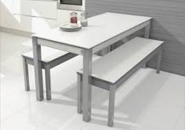 petites tables de cuisine best table de cuisine noir gallery amazing house design