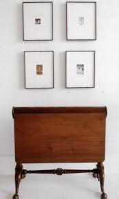 Bedroom Wall Framed Art Best 25 Minimalist Picture Frames Ideas On Pinterest Black