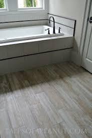 Bathroom Wood Tile Floor White Wash Floor Tile Whitewash Timber Look Floor Tiles Sydney
