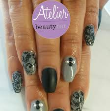 nails with edge home facebook