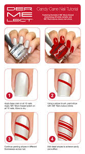 222 best nails in red images on pinterest nailart manicures