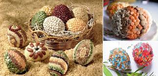 eco easter eggs eco friendly easter dye and decorate easter eggs naturally