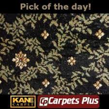 Kane Carpet Area Rugs Bella Notte Bedding Kane Carpet Area Rug Grandesign Shades Rm