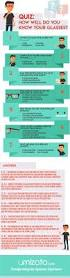 2008 best infographics images on pinterest infographics