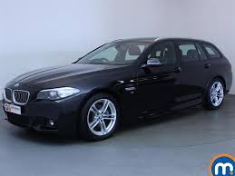 used bmw 5 series estate for sale used bmw 5 series for sale second nearly cars