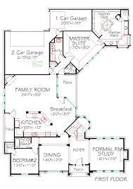 Elevation Floor Plan 21 Best 3000 Sqft To 3500 Sqft A Plus House Plans Com Images On