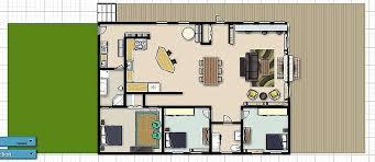 find my floor plan my home plan house plan find my house floor plan home plants names