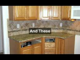 kitchen cabinet remodeling ideas kitchen cabinet upgrade ideas
