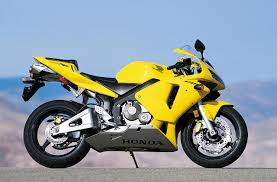 cbr series bikes the bs argument that it is time to say goodbye to the honda cbr600rr