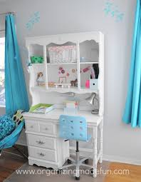 desk for girls room desk chairs girls rooms home decoration ideas