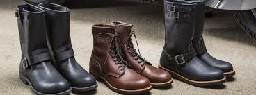 buy boots shoo india indian motorcycles wing shoes indian motorcycle