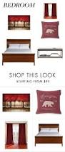 88 best 5sos imagines images on pinterest 5sos imagines 5 sos red by mar7u on polyvore featuring interior interiors interior design hogar home