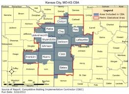 zip code map wichita ks kansas zip code map free world map