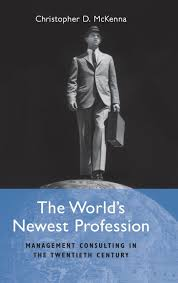 newest the world u0027s newest profession management consulting in the